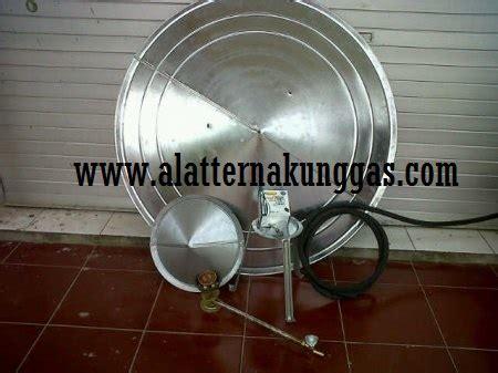 Kompor Semawar Bandung pemanas kompor lengkap canopy alat ternak alat ternak
