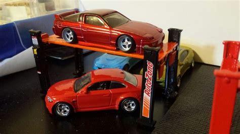 custom nissan 180sx hotwheels customs matchbox customs bmw 1m nissan 180sx