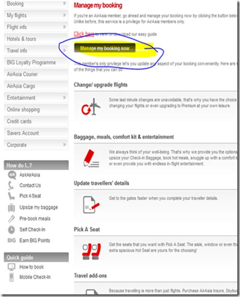 airasia manage my booking life around raymond a way to reprint airasia boarding pass