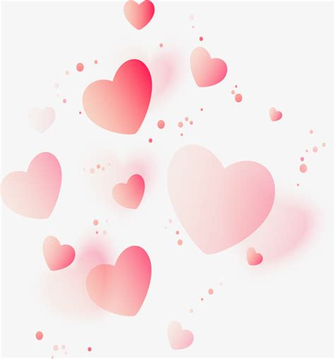 love pattern background vector vector red love background red love love background