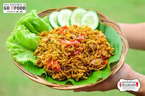 masakan rumah warung masakan rumahan masakan indonesia