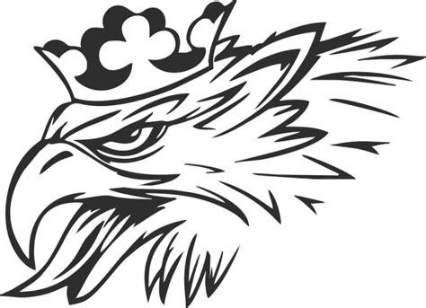 Griffin Sticker