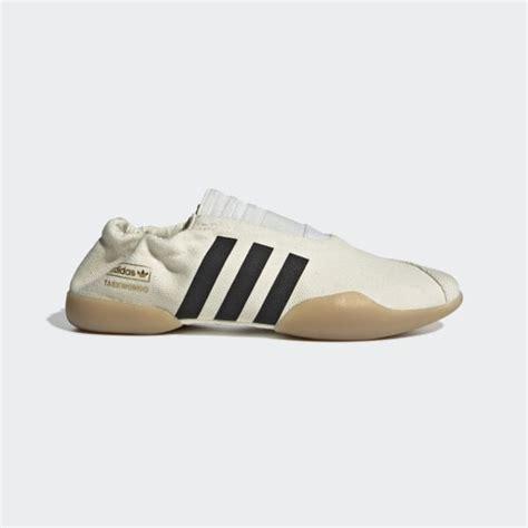 adidas taekwondo shoes white adidas uk