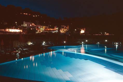 hotel cala di mola porto azzurro hotel hotel cala di mola porto azzurro isola d elba