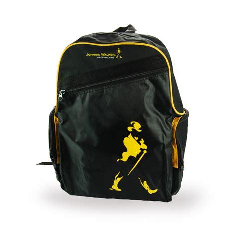 Qara Argentina Bag Giveaway by Concept Laptop Travel Bag Corporategiveaways Philippines