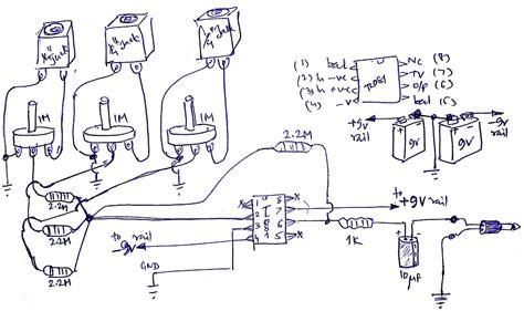 mixer wiring diagram wiring diagram with description