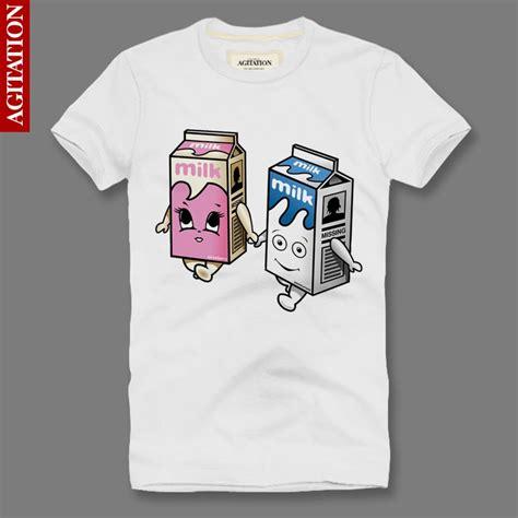 blur t shirts reviews shopping blur t shirts