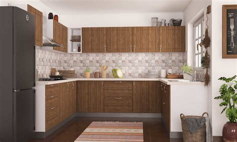 design of modular kitchen cabinets designs of modular kitchen cabinets peenmedia