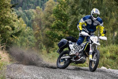 Suche Motorrad Enduro by Gebrauchte Und Neue Husqvarna 701 Enduro Motorr 228 Der Kaufen