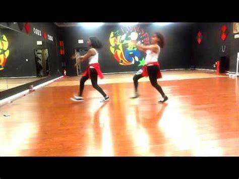 tutorial dance do it again full download do it again matt steffanina dance cover