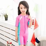 Little Girl Swimming Suits   640 x 640 jpeg 67kB