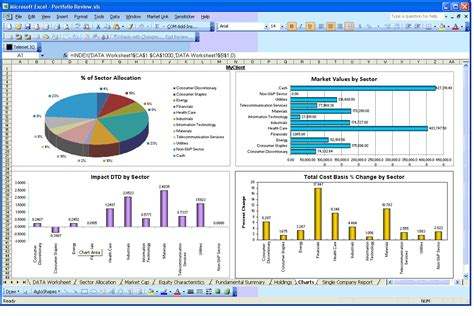 What Is Spreadsheet by What Is Spreadsheet Software Laobingkaisuo