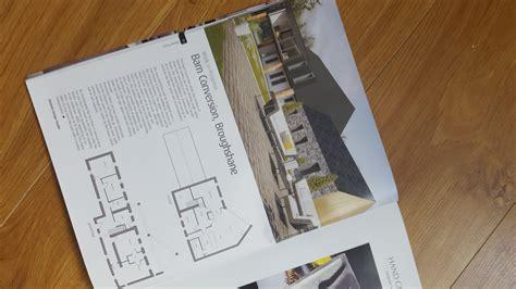 design studio journal living design magazine idei interesante pentru a