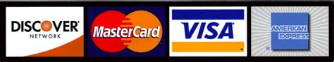 How Do I Use A Mastercard Gift Card On Amazon - how do credit cards work