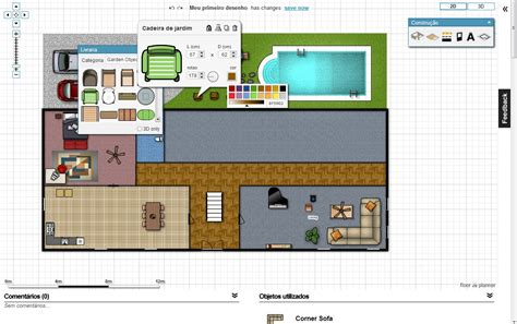 floorplanner download floorplanner download
