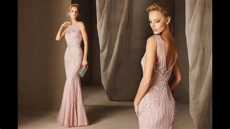 imagenes de cumpleaños elegantes vestidos elegantes 2017 youtube
