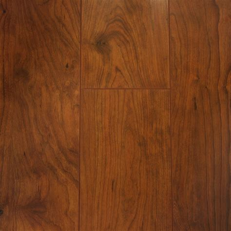 armstrong wood flooring 100 floor decorative laminate