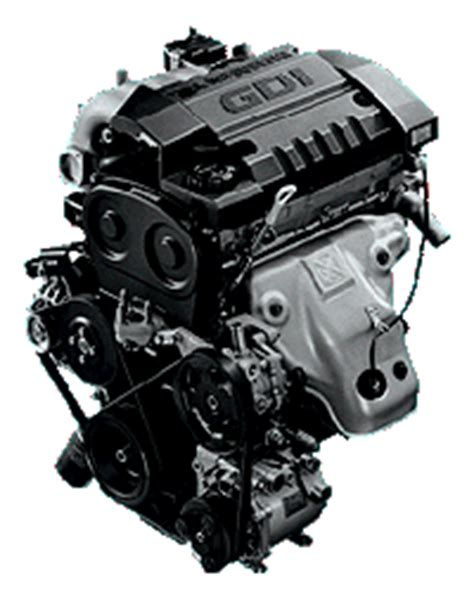 mitsubishi gdi engine press release mitsubishi motors corporation