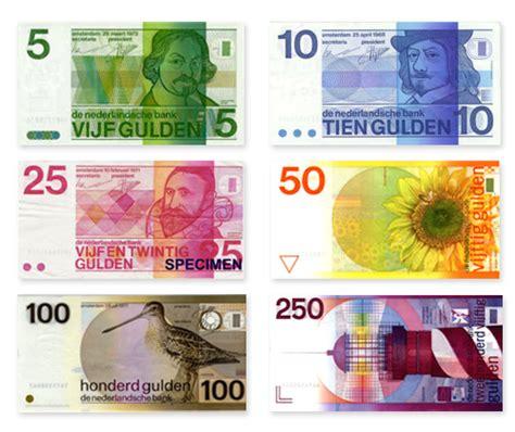 The New Designers Nederland by Designing Banknotes Design Marketing Psychology