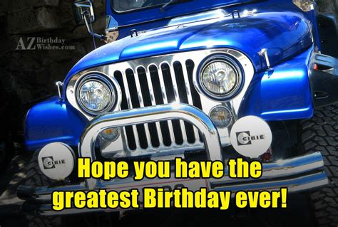 birthday jeep images birthday wishes with jeep page 3