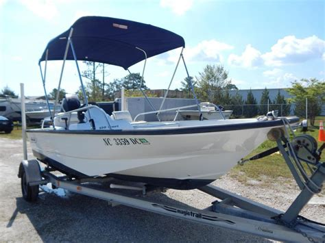 used boston whaler boats for sale in north carolina boston whaler boats for sale in north carolina boatinho