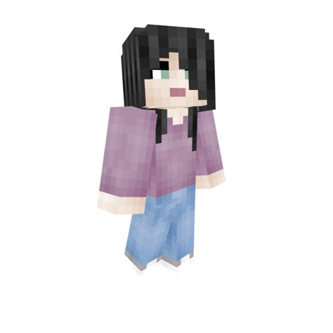 girl hairstyles minecraft upload pic to see hairstyles hairstylegalleries com