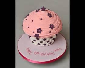 Birthday cakes girls celebration cake shop aberdeen north east
