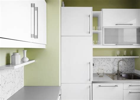 Rehau Kitchen Cabinets by Kitchen Rehau Rauvisio Cabinetry And Doors Https
