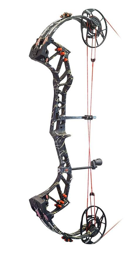 total compound bows pse beast compound bow kenco outfitters pse archery evolve 31 right handed
