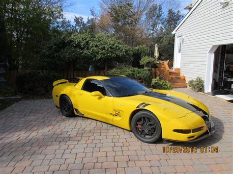 c3 corvettes for sale oklahoma html autos post