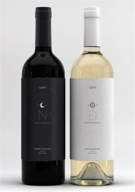 best wine label design creative wine labels showme design