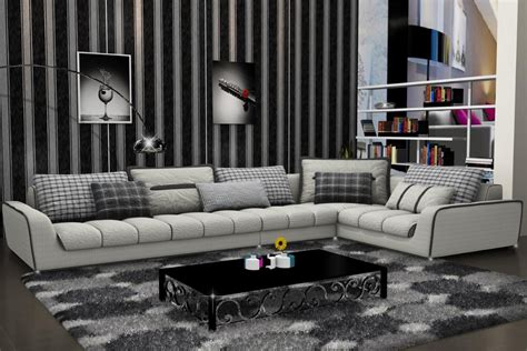 cheap contemporary living room furniture tips cheap modern living room furniture cheap modern