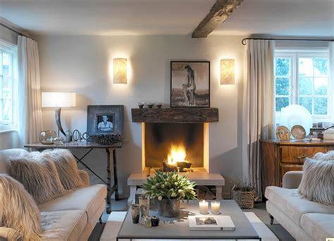 well designed living rooms стиль сафари в интерьере дом мечты