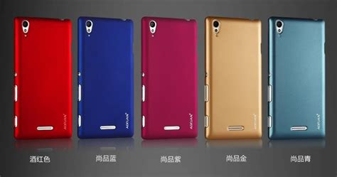 Handphone Sony T3 aixuan sony xperia t3 m50w back cas end 6 15 2018 10 45 pm