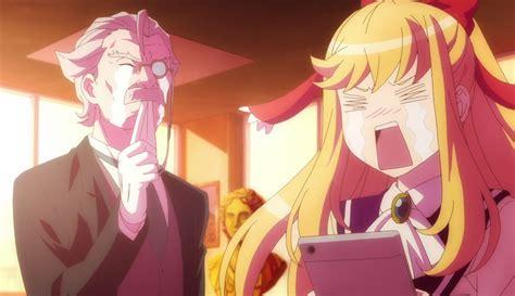 anime of sub ita anime gataris 01