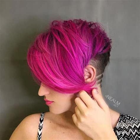 pixie haircuts with bangs 50 terrific tapers pixie haircuts with bangs 50 terrific tapers pixies