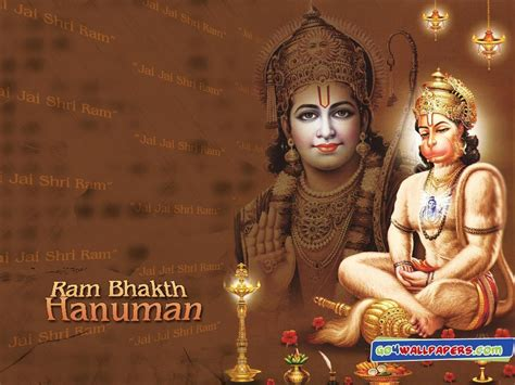 hanuman ji hd wallpaper for laptop hanuman wallpapers wallpaper cave