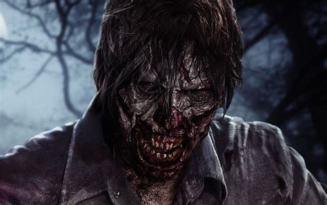 pubg zombies xbox zombies don t scare h1z1 players nighttime does vg247