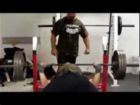 Weight Room On Pinterest 39 Pins