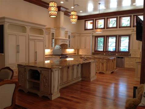 custom kitchen cabinets edmonton custom kitchen cabinets simple full size of custom