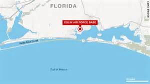 air bases in florida map black hawk crashes florida human remains found cnn