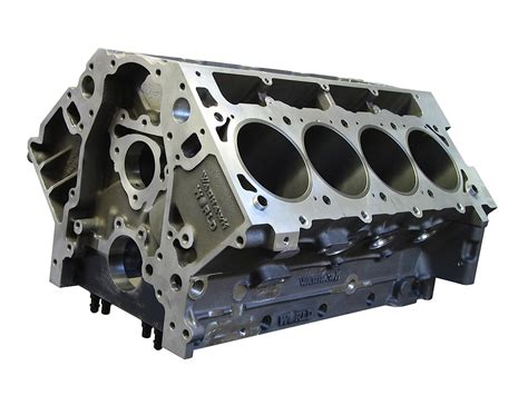 Strongest V8 Engine by Ls Engine Swaps Are All The Rage Here S A Guide To