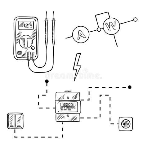 haynes wiring diagram symbols haynes just another wiring