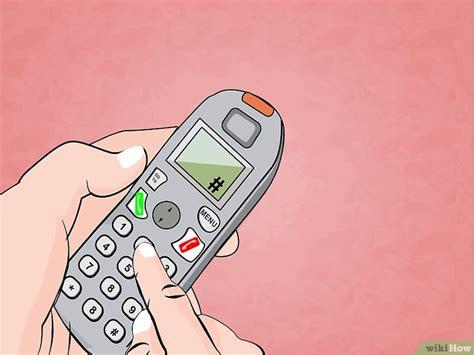 3 formas de desviar hacia tu celular las llamadas que