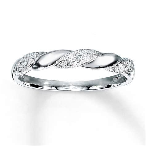 Anniversary Rings by Anniversary Rings Anniversary Rings