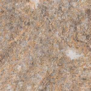 pin wilsonart intl hd laminate countertops 2007 5 on