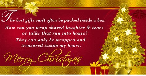 merry christmas  wishes messages  teachers boss employees