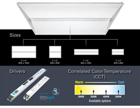 cooper lighting metalux wiring free wiring