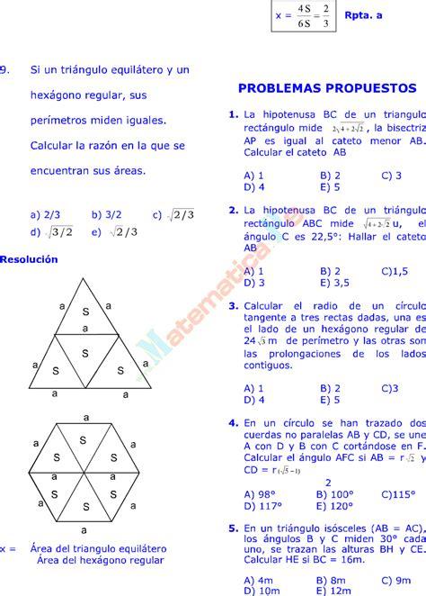 como sacar el xml y pdf de un factura autozone mxico pol 205 gonos regulares ejercicios resueltos de geometr 205 a