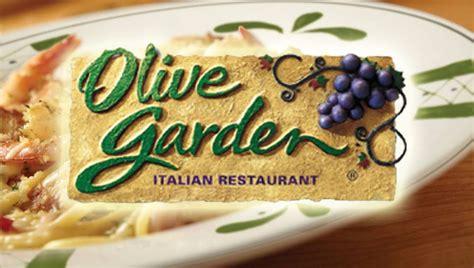 olive garden 1960 inaugura olive garden en bayam 243 n